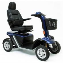 electric scooter, pursuit electric scooter, pursuit scooter, red scooter, blue scooter, pursuit xl scooter, pursuit xl electric scooter